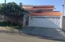 REF: 10370 - Casa em Atibaia-SP  Jardim do Lago