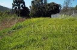 REF: T4548 - Terreno em Atibaia-SP  Estância San Remo
