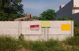 REF: T3846 - Terreno em Atibaia-SP  Nova Atibaia