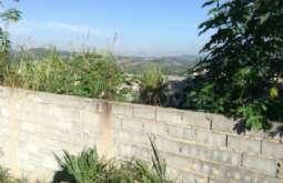REF: T4550 - Terreno em Atibaia-SP  Nova Atibaia