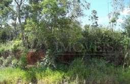 Terreno em Atibaia-SP  Estância San Remo