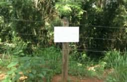 REF: T4558 - Chácara em Atibaia-SP  Chácara Brasil