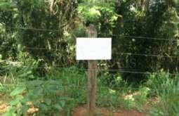 Terreno em Atibaia-SP  Chácara Brasil