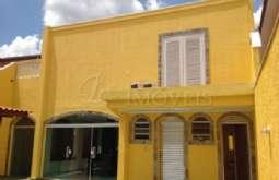 REF: 10385 - Casa em Guarulhos-SP
