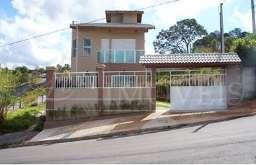 Casa em Atibaia-SP  Vale das Flores