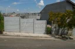 REF: T4559 - Terreno em Atibaia-SP  Nova Atibaia