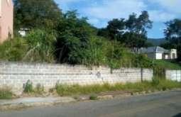 REF: T2159 - Terreno em Atibaia-SP  Beiral das Pedras