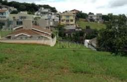 REF: T4563 - Terreno em Condomínio em Atibaia-SP  Condomínio Água Verde
