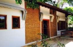 REF: 10395 - Casa em Atibaia-SP  Condomínio Arco Iris