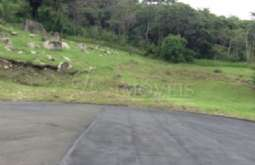 REF: T4565 - Terreno em Condomínio em Atibaia-SP  Condomínio Água Verde