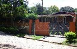 REF: 10404 - Casa em Atibaia-SP  Vale das Flores