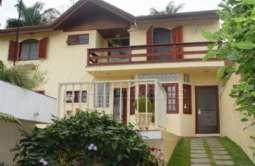 REF: 10405 - Casa em Condomínio em Atibaia-SP  Condomínio Arco Iris