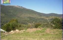 REF: T2848 - Terreno em Condomínio em Atibaia-SP  Condomínio Água Verde