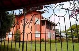 REF: 10410 - Casa em Atibaia-SP  Boa Vista
