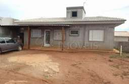 REF: 10421 - Casa em Atibaia-SP  Estância Brasil