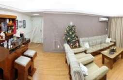 REF: 10422 - Apartamento em Atibaia-SP  Alvinópolis