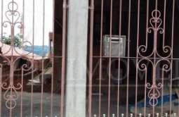 REF: 10415 - Casa em Atibaia-SP  Jardim Alvinopolis