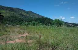 REF: T4512 - Terreno em Atibaia-SP  San Fernando Valley