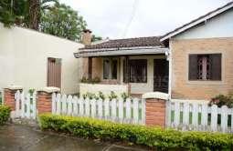 REF: 10439 - Casa em Atibaia-SP  Jardim Morumbi