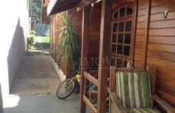REF: 10441 - Casa em Atibaia-SP  Vila Petrópolis