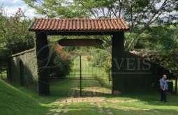Casa em Atibaia-SP  Rio Acima