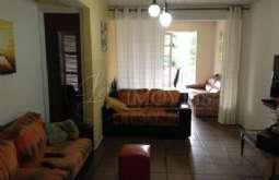REF: 10445 - Casa em Condomínio em Atibaia-SP  Condomínio Arco Iris