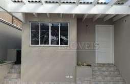 REF: 10450 - Casa em Atibaia-SP  Jardim Shangri lá