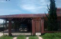 REF: 10454 - Casa em Atibaia-SP  Jardim Tapajós