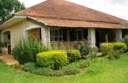 REF: 10456 - Casa em Atibaia-SP  Guaxinduva
