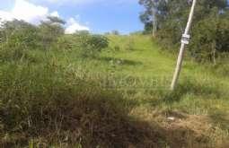REF: T4592 - Terreno em Atibaia-SP  Ponte Alta