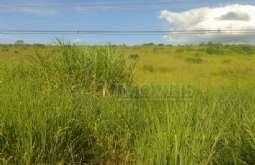 REF: T4593 - Terreno em Atibaia-SP  Ponte Alta