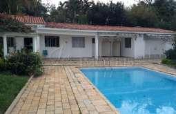 REF: 10461 - Casa em Atibaia-SP  Jardim Siriema