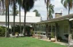 REF: 10460 - Casa em Condomínio em Atibaia-SP  Condomínio Estância Parque