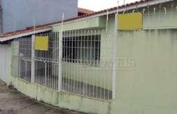 REF: 10464 - Casa em Atibaia-SP  Alvinópolis