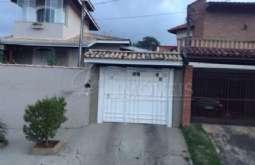 REF: 10358 - Casa em Atibaia-SP  Jardim dos Pinheiros