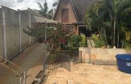 REF: 10474 - Casa em Atibaia-SP  Retiro das Fontes