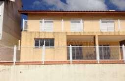 REF: 10475 - Casa em Atibaia-SP  Jardim Siriema