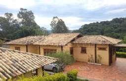 REF: 6428 - Chácara em Atibaia-SP  Condomínio Pedra Grande