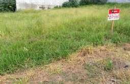 REF: T4599 - Terreno em Atibaia-SP  Nova Atibaia