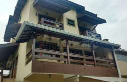REF: 10254 - Casa em Condomínio em Atibaia-SP  Condomínio Aclimação