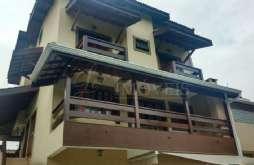 Casa em Condomínio em Atibaia-SP  Condomínio Aclimação