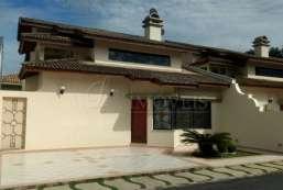 Casa em condomínio à venda  em Atibaia-SP - Belvedere REF:12864