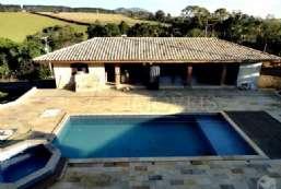 Casa à venda  em Atibaia-SP - Rio Acima REF:10438