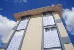 Apartamento à venda  em Atibaia-SP - Nova Atibaia REF:12567