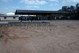 Galpão para venda ou locação  em Atibaia-SP - Ponte REF:12196