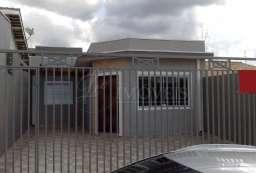 Casa à venda  em Atibaia-SP - Nova Atibaia REF:12239