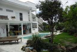 Casa em condomínio à venda  em Atibaia-SP - Loanda REF:12894