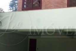 Casa à venda  em Atibaia-SP - Vila Giglio REF:12153