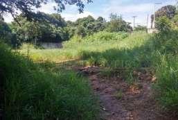 Terreno à venda  em Atibaia-SP - Jardim Olga REF:T4834