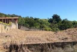 Terreno em condomínio à venda  em Atibaia-SP - Bairro dos Pires REF:T 4519